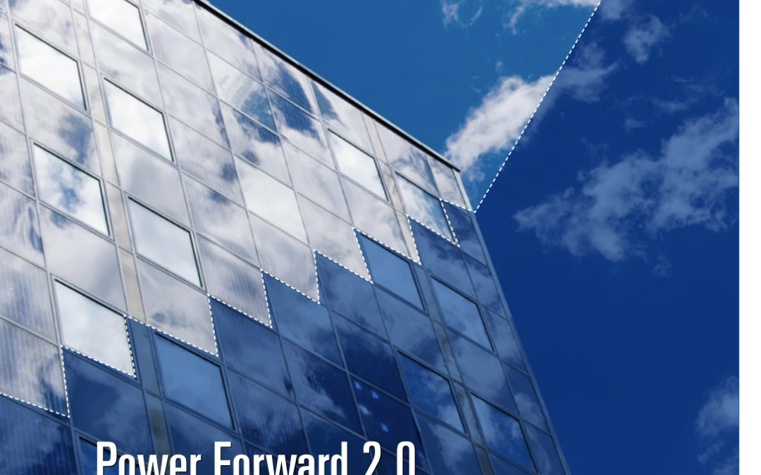 Power Forward 2.0: How American Companies Are Setting Clean Energy Targets and Capturing Greater Business Value