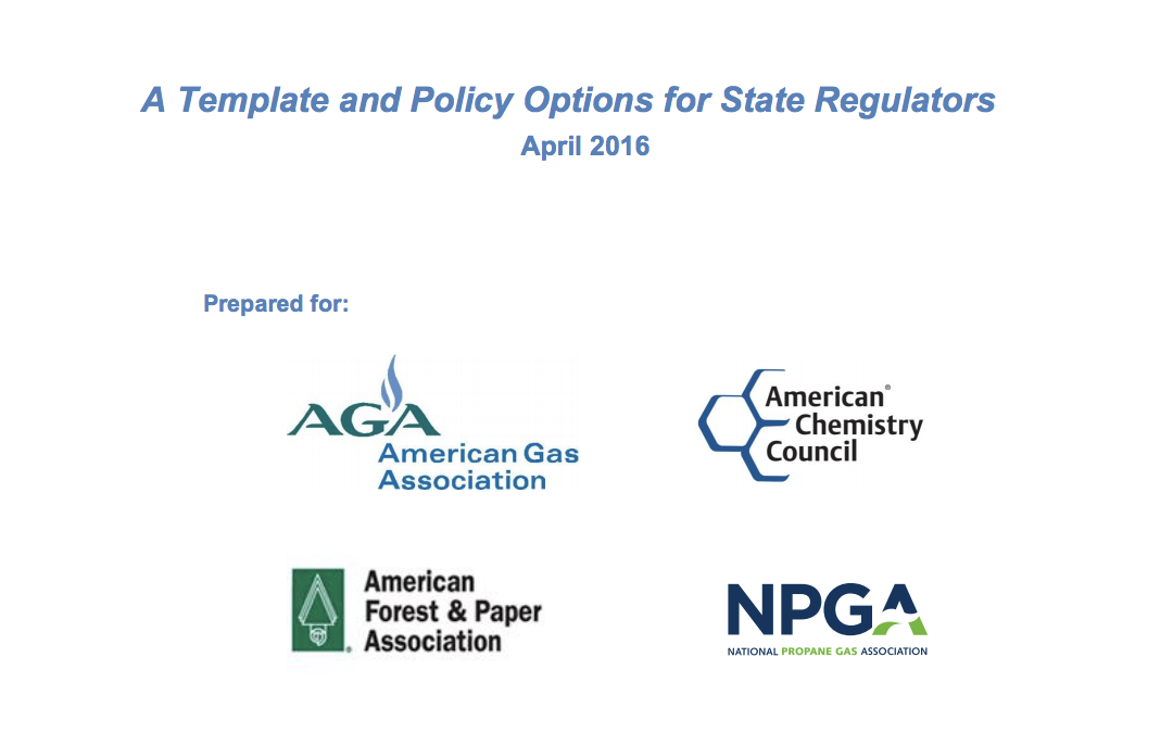 DGA Releases Updated Report Detailing Economic Opportunity to Advance CHP