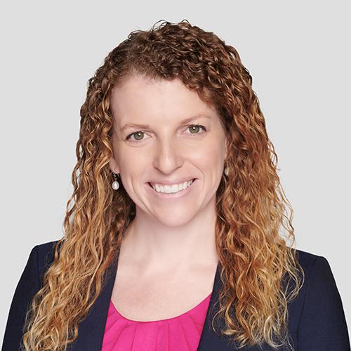 Lynn A. Kirshbaum