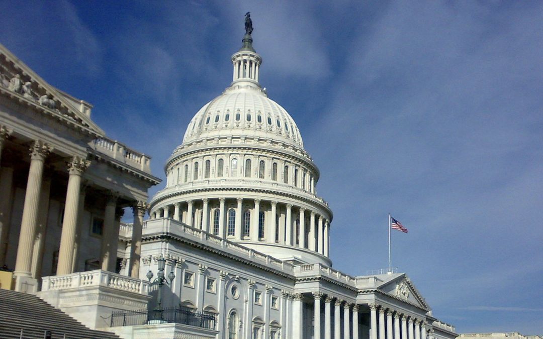Responses to the House Select Committee on the Climate Crisis and the House Committee on Energy and Commerce