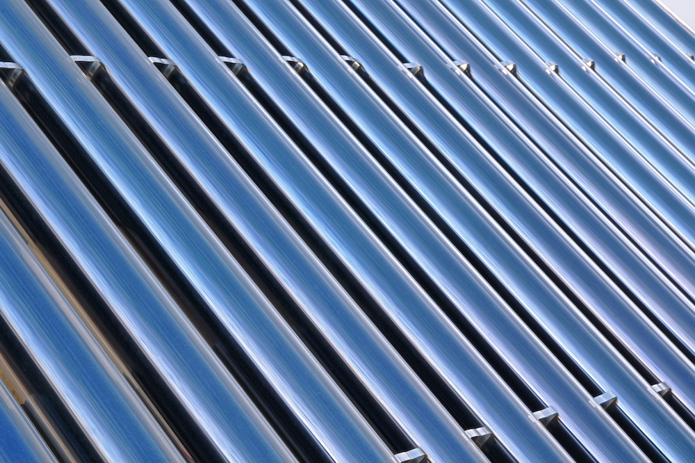 Solar Thermal: An Overview of the Policy and Market Landscapes