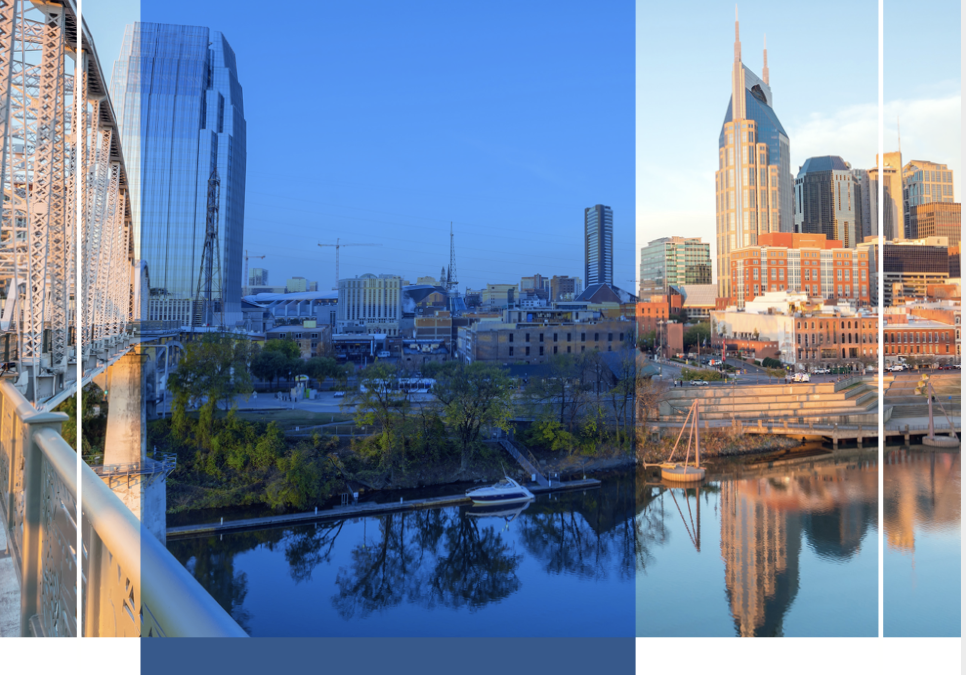 Nashville Carbon Competitiveness