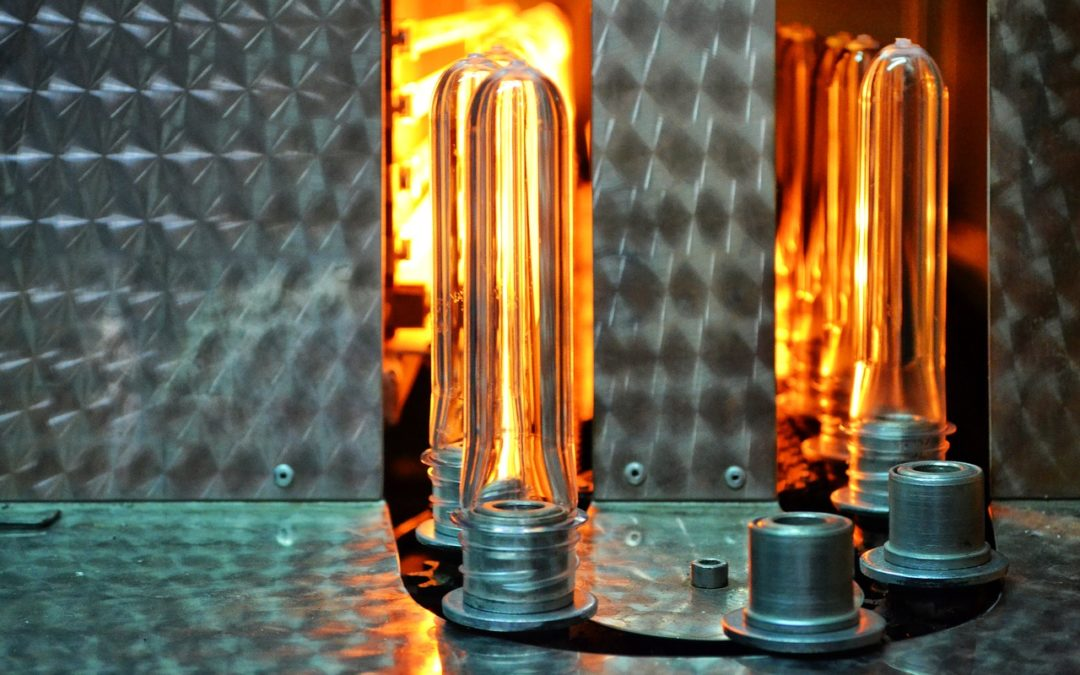 Decarbonizing Thermal Energy: Lessons from the Renewable Electricity Markets
